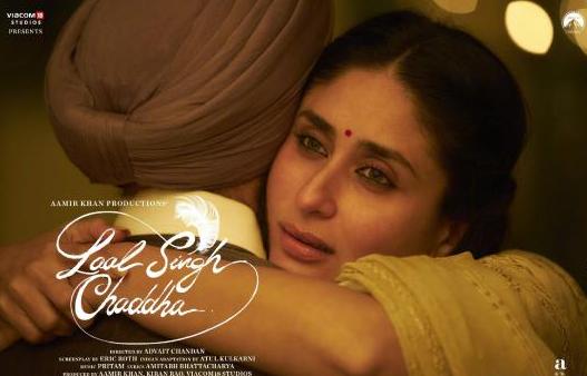 印度3月暂停所有影视制作 包括印度版《阿甘正传》