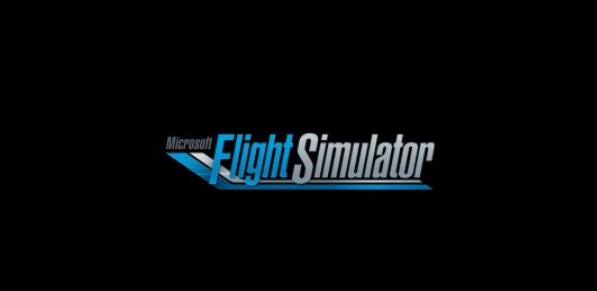 《微软模拟飞行》将用空中数据模拟 天气可同步现实