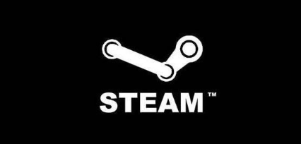 Steam在线用户数量又创新高 突破2300万人