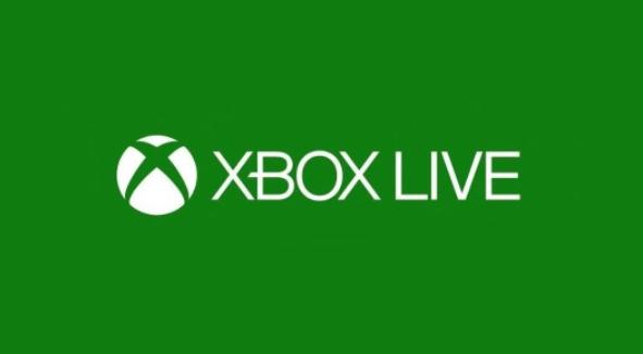 因疫情宅家 微软Xbox Live等云服务需求增长775%