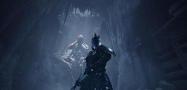 魂类ARPG《致命躯壳》首曝预告 将登PC/X1/PS4平台