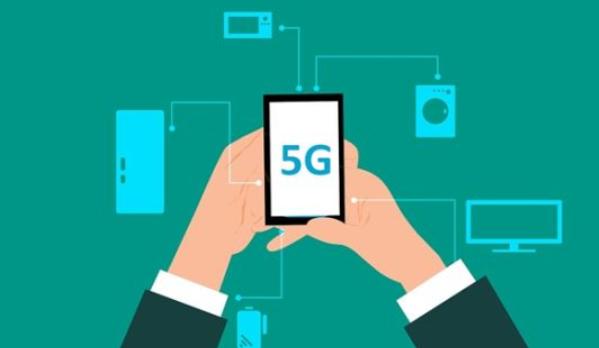三大运营商合力推5G消息:传统短信升级 可发视频