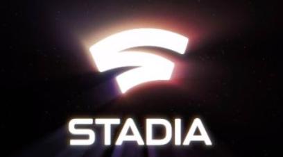 谷歌Stadia Pro服务免费两个月 多款游戏尽情畅玩