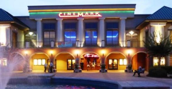 美国电影院线计划7月复业 一个州一个州缓慢开放