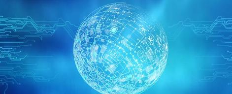 中国光纤普及93% 4G用户达12.8亿 均为世界第一