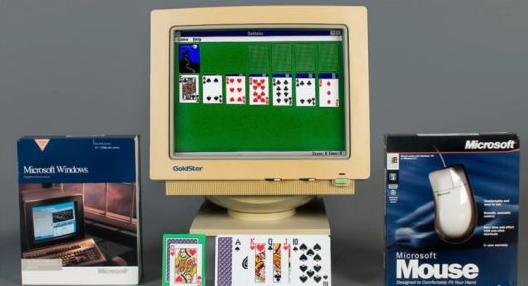 庆祝《微软纸牌》30周年 官方邀你创造游玩人数新高