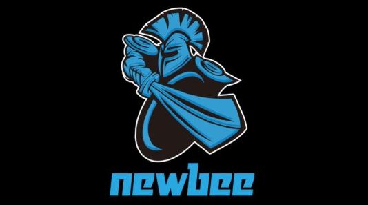 《Dota2》Newbee俱乐部宣布已向CDA职业联盟发出律师函:对品牌损失巨大 将提起上诉