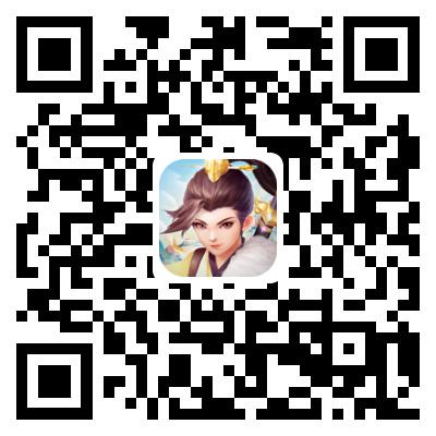 手机PC同屏竞技,《九州仙剑传》电脑版即将上线!