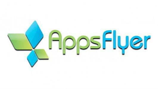 AppsFlyer 推出 Xpend,为营销人员提供大规模精准成本数据的一体化平台